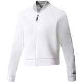 Adidas Stella McCartney Barricade Women's tennis Jacket