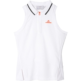 Adidas Stella Mccartney Girl's Tennis Tank