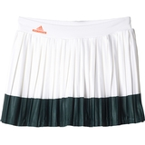 Adidas Stella Mccartney Girl's Tennis Skirt