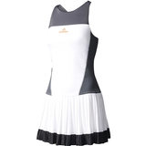 Adidas Stella McCartney Barricade Women's Tennis Dress