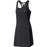Adidas Climachill Women's Tennis Dress