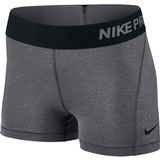 Nike Pro 3 ' Cool Women's Short