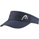Head Pro Player Tennis Visor