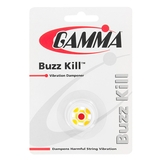 Gamma Buzz Kill Tennis Dampener
