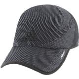 Adidas Adizero Prime Men's Hat