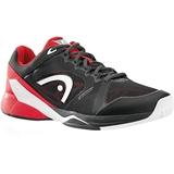 Head Revolt Pro 2.0 Men's Tennis Shoe