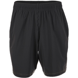 Sofibella Game 7 Men's Tennis Short
