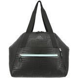 Adidas Studio Hybrid Tote Tennis Bag