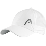 Head Pro Player Tennis Hat