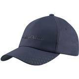Head Performance Tennis Hat