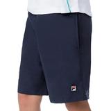 Fila Classic Boy's Tennis Short