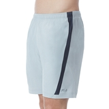 Fila Hyper Men's Tennis Short
