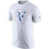 Nike RF 18 Celebration Men's Tennis Tee