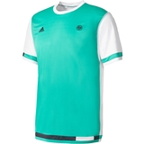 Adidas Roland Garros Men's Tennis Tee