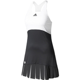 Adidas Rg On- Court Women's Tennis Dress