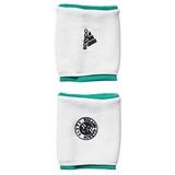 Adidas Roland Garros Tennis Wristband