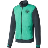 Adidas Roland Garros Men's Tennis Jacket