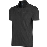 Asics Club Gpx Men's Tennis Polo