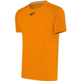 Asics Club Gpx Men's Tennis Top