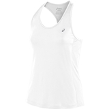 Asics Ask Dry Women's Tennis Tank