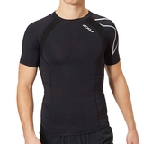 2XU Compression Short Sleeve Men's Shirt
