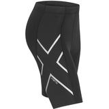 2XU Compression Men's Short