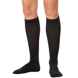 2XU Compression Women's Recovery Socks