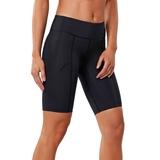 2XU Compression Women's Shorts