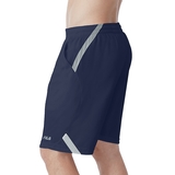 Fila Caldo Mens Tenni's Short