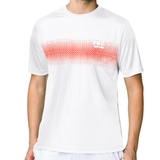 Fila Core Printed Men's Tennis Crew