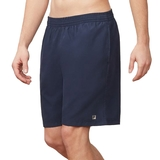 Fila Fundamental Tour Men's Short
