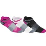 Asics Quick Lyte Cushion single tab Women's Tennis Socks