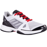 Adidas Barricade Boost 2017 Women's Tennis Shoe