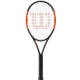 Wilson Burn 95 CV Tennis Racquet