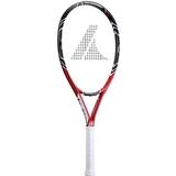 Prokennex Ki 30 Tennis Racquet