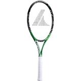 ProKennex Ki 10 Tennis Racquet