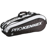 ProKennex Team 12 Pack Tennis Bag