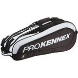 ProKennex Team 6 Pack Tennis Bag