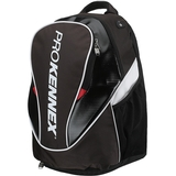 ProKennex Team Tennis Back Pack
