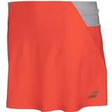Babolat Performance Girl's Tennis Skirt