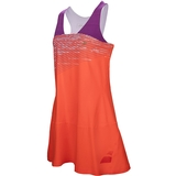 Babolat Performance Girl's Tennis Dress