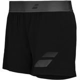 Babolat Performance Women's Tennis Short