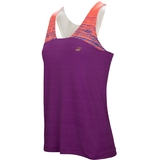 Babolat Performance Women's Tennis Racerback