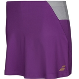 Babolat Performance 13 Women's Tennis Skirt