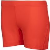 Babolat Core Girl's Tennis Short