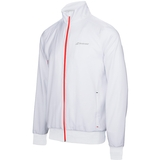Babolat Core Club Men's Tennis Jacket
