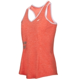 Babolat Core Women's Tennis Tank