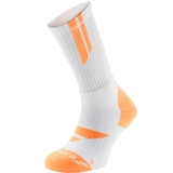 Babolat Team Big Logo Crew Men's Tennis Socks