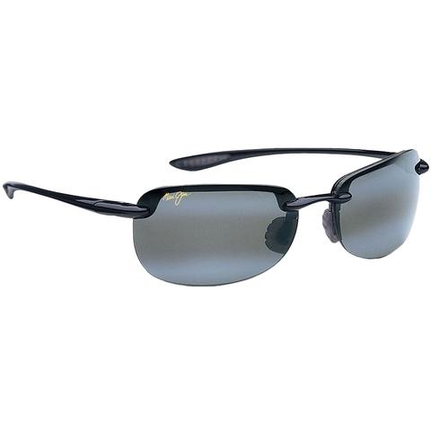 Maui Jim Sandy Beach Sunglasses