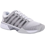K- Swiss Hypercourt Express Men's Tennis Shoe